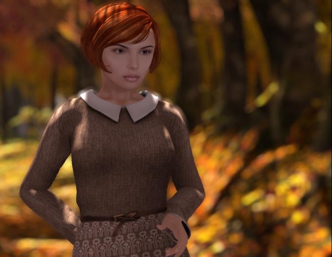 Binemist in Autumn_002