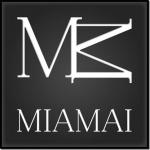 MiaMai: Paradise Lost's first sponsor!