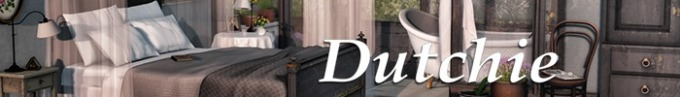Dutchie storemarketplaceheader