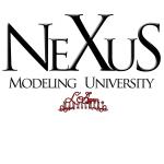 Nexus Lamour White