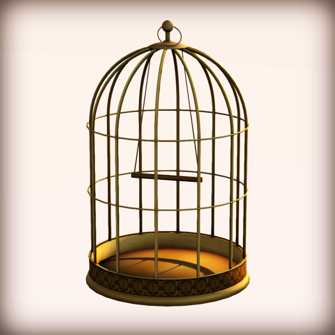 Caged_002.png