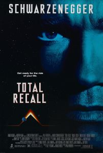 Total-Recall-1990-Poster