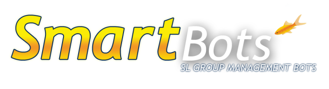 SmartBots-logo-text