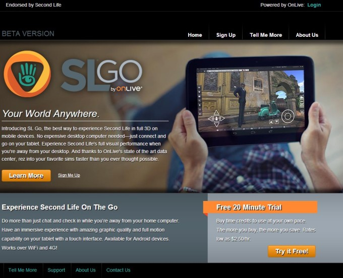 sl-go-app