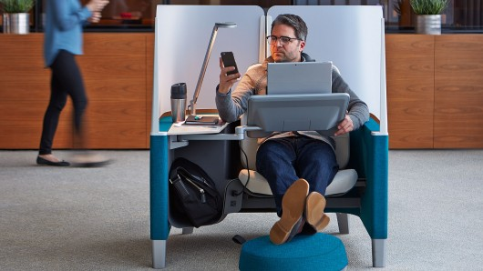 steelcase-brody-worklounge-5