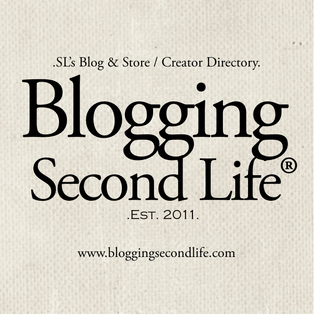 Register for SL Blogger Support